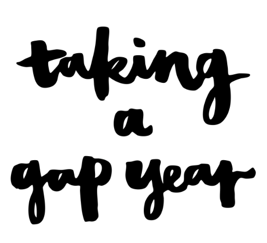 gap year pro con essay We all need a break from school, whether its going from high school into college,  or during college even though there's a risk of losing momentum after a long.