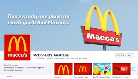 mcdonalds_oz_maccas_fb_jan2013